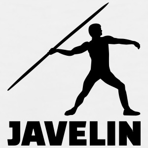 Javelin Mugs & Drinkware - Men's Premium Tank
