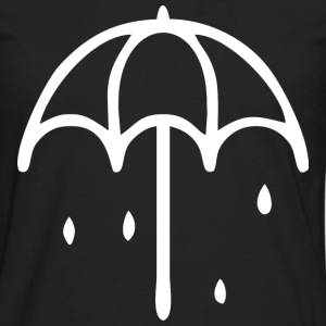 BMTH - that's the spirit  - Men's Premium Long Sleeve T-Shirt