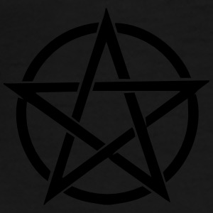 Pentagram Tanks - Men's Premium T-Shirt