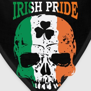 Irish Pride Proud - Bandana