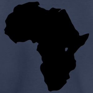Africa Kids' Shirts - Toddler Premium T-Shirt