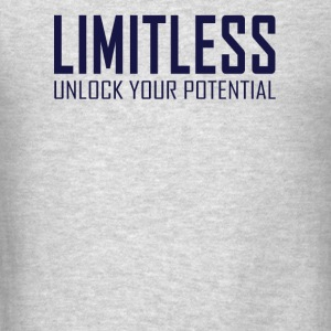unlock - Men's T-Shirt