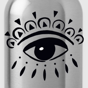 Third Eye - Water Bottle
