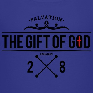The Gift of God - T-Shirt Boy - Toddler Premium T-Shirt