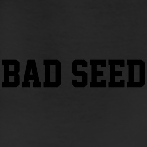 Bad seed Women's T-Shirts - Leggings