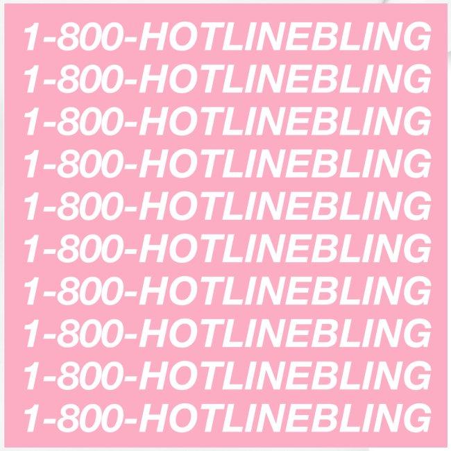 1800HOTLINEBLING