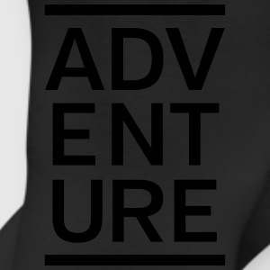 Adventure Women's T-Shirts - Leggings