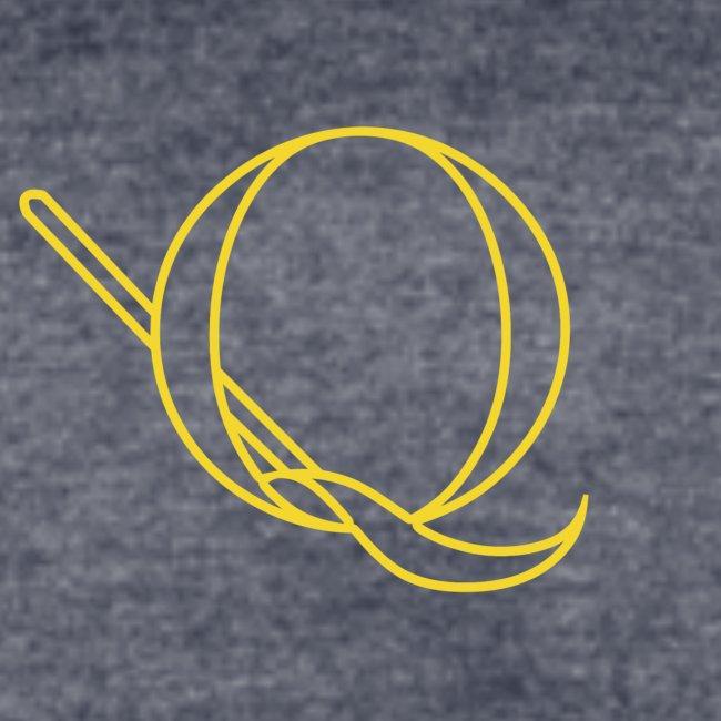 """Q"" (Women's)"