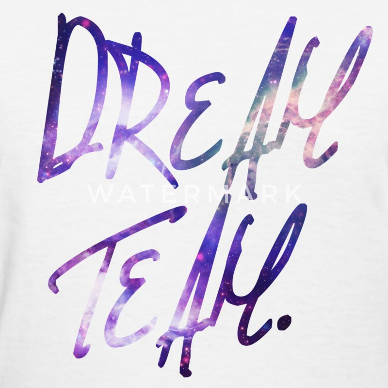 Dream Team Women's T-Shirts - Women's T-Shirt