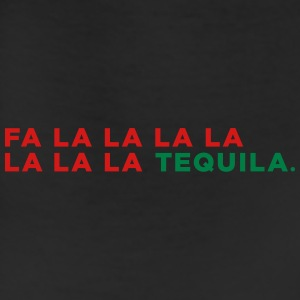 Fa La La Tequila Women's T-Shirts - Leggings