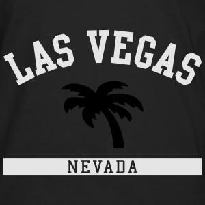 Las Vegas Hoodies - Men's Premium Long Sleeve T-Shirt