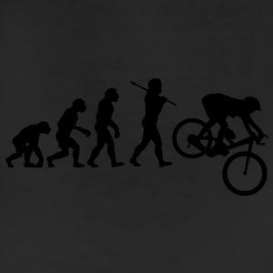 mb01a  mtb evolution downhill T-SHIRT - Leggings