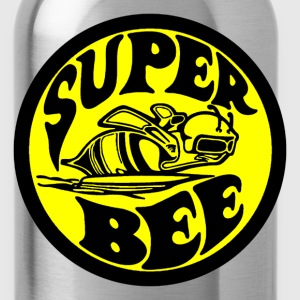 Superbee - Water Bottle