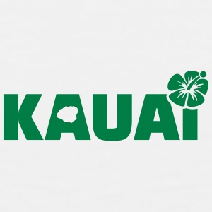 Kauai Mugs & Drinkware - Men's Premium Tank