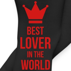 Love Amour Roller Valentin Valentine Heart Coeur Women's T-Shirts - Leggings