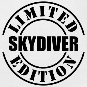 limited edition skydiver t-shirt - Bandana