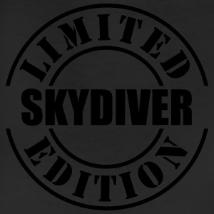 limited edition skydiver t-shirt - Leggings