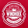 Windhoek T-Shirts - Men's T-Shirt by American Apparel