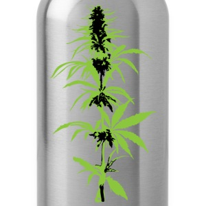 Hemp - Water Bottle