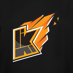 Kwebbelkop - Men's Tall T-Shirt
