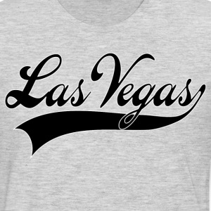 las vegas T-Shirts - Men's Premium Long Sleeve T-Shirt