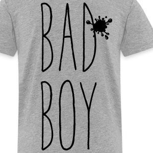 Bad Boy Sweatshirts - Toddler Premium T-Shirt