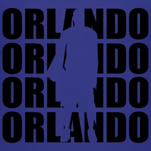 Orlando Basketball Sweatshirts - Toddler Premium T-Shirt