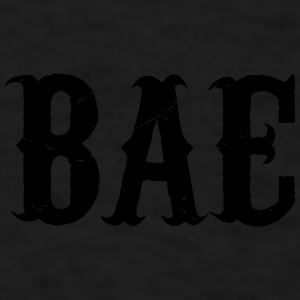 BAE Mugs & Drinkware - Men's T-Shirt