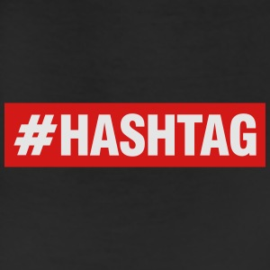 Hashtag Mugs & Drinkware - Leggings