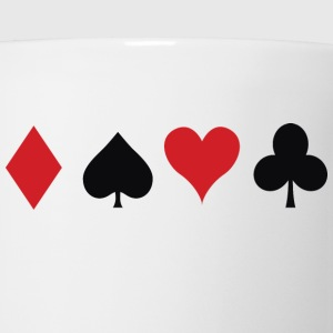 Cards - Coffee/Tea Mug