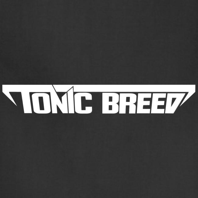 Tonic Breed logo - Unisex