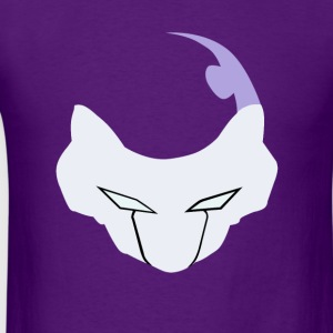frieza - Men's T-Shirt
