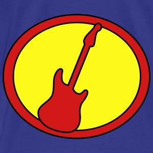 Guitar Hero T-Shirts | Spreadshirt