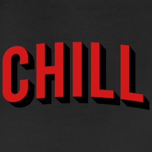 chill Caps - Leggings