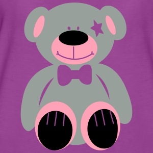 teddy - Women's Premium T-Shirt