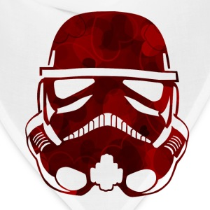 Valentine Trooper SHIRT MAN - Bandana