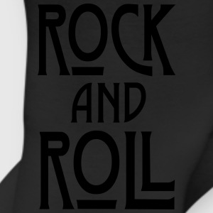 Rock and Roll T-Shirts - Leggings