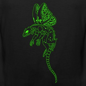 Insect Dragon - Men's Premium Tank