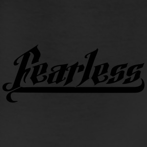 Fearless T-Shirts - Leggings