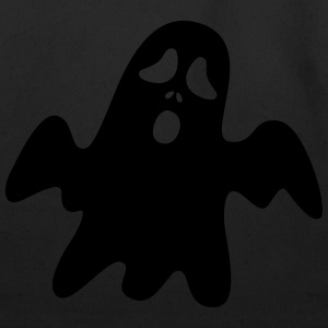 ghosts T-Shirts - Eco-Friendly Cotton Tote