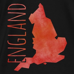 england Bags & backpacks - Men's Premium T-Shirt