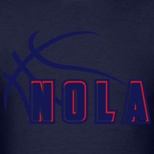 Pelicans - Men's T-Shirt
