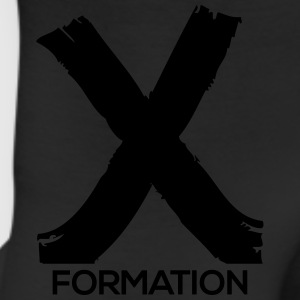 FORMATION X - Leggings