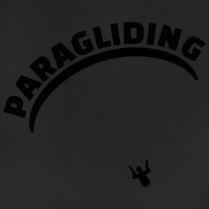 Paragliding Women's T-Shirts - Leggings