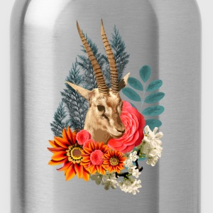 Beauty antilope - Water Bottle