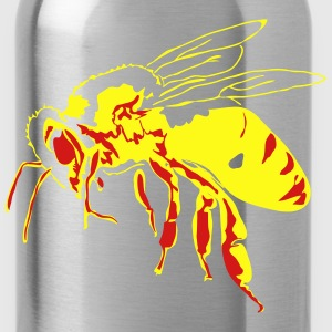 Honey bee - Water Bottle