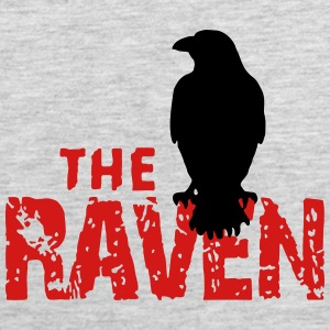 Raven2 Women's T-Shirts - Men's Premium Tank