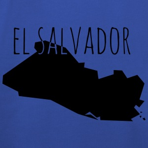 el Salvador Bags & backpacks - Kids' Premium Hoodie