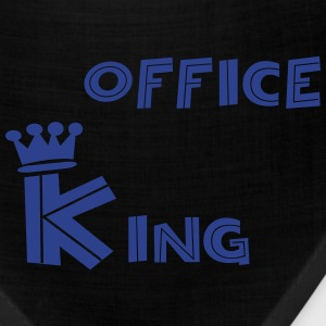 office King - Bandana