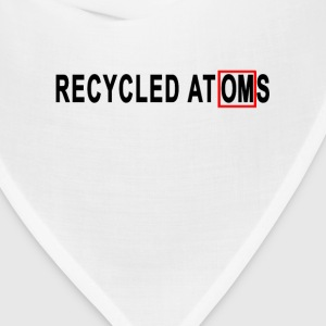 recycled_atoms_om - Bandana